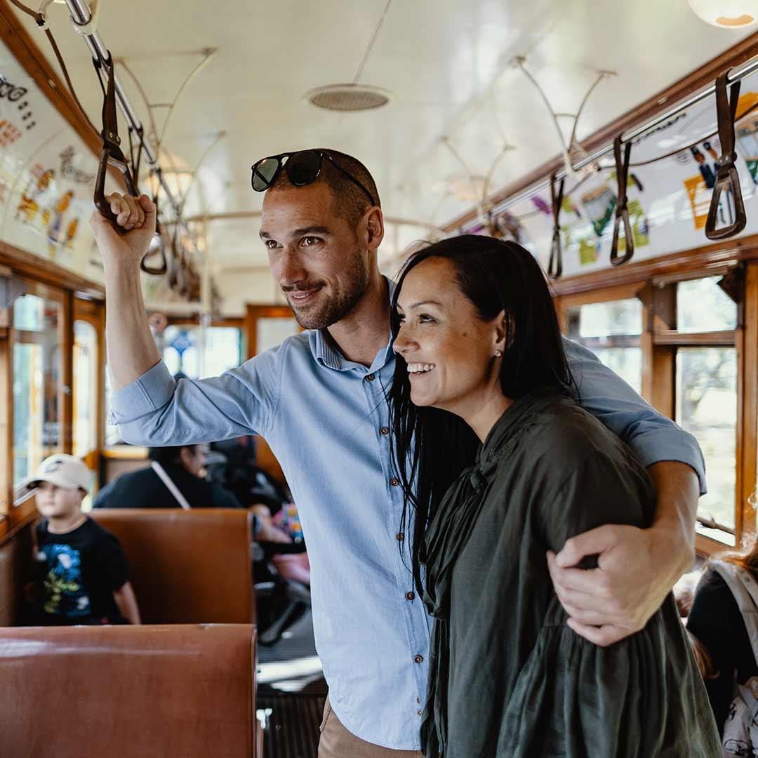 Discover Auckland Pass MOTAT